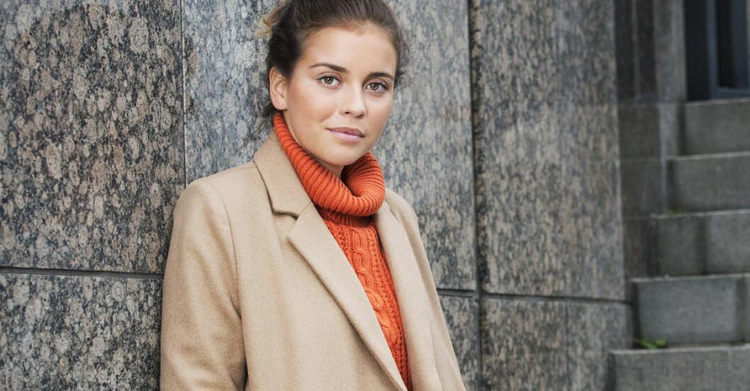 Nicole-Falciani-bloggportal