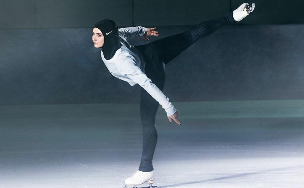 Nike-hijab-1