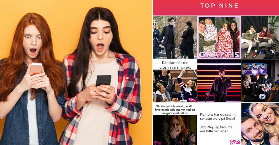 nio-mest-gillade-bilder-instagram-2018-best-nine