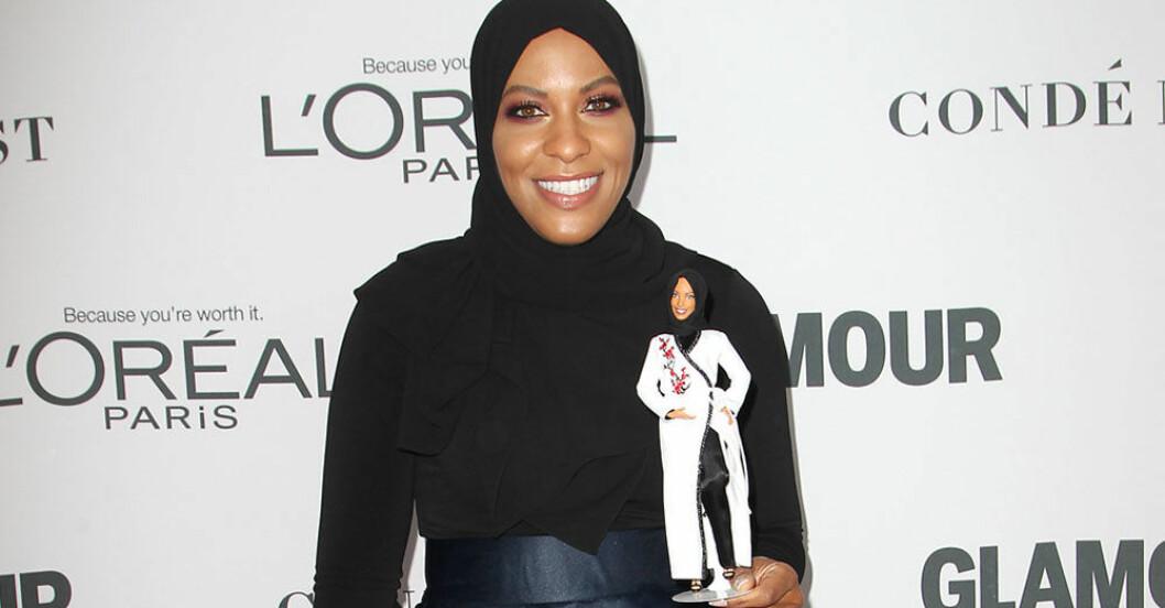 ny-barbie-hijab