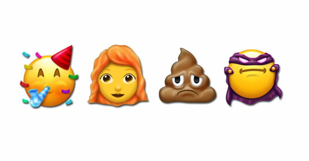 nya-emojis-2018