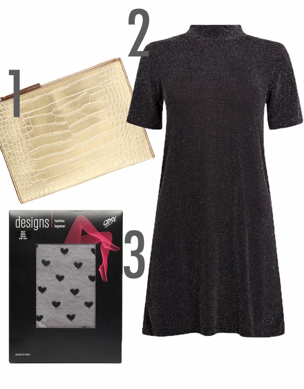 nyar-outfit-4