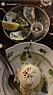alice bild på ostron