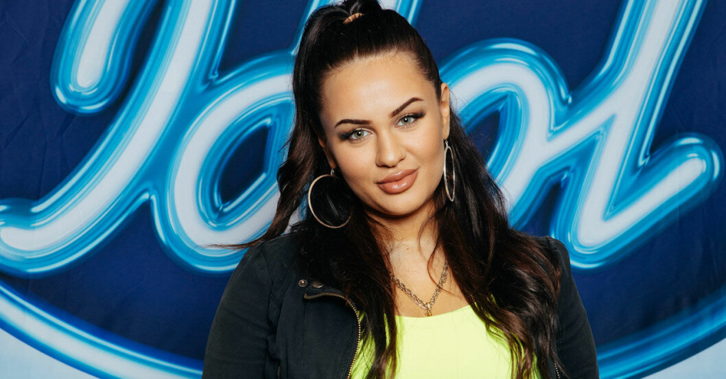 Paulina Pancenkov