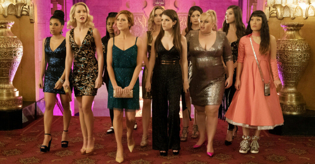 Pitch-perfect-4-film