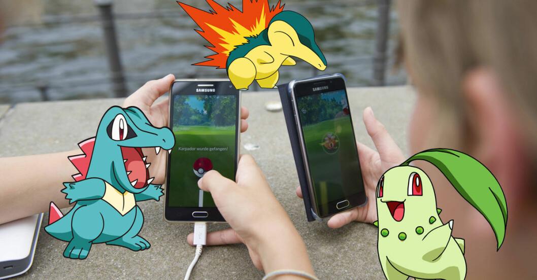 Pokemon-Go-nya-pokemon