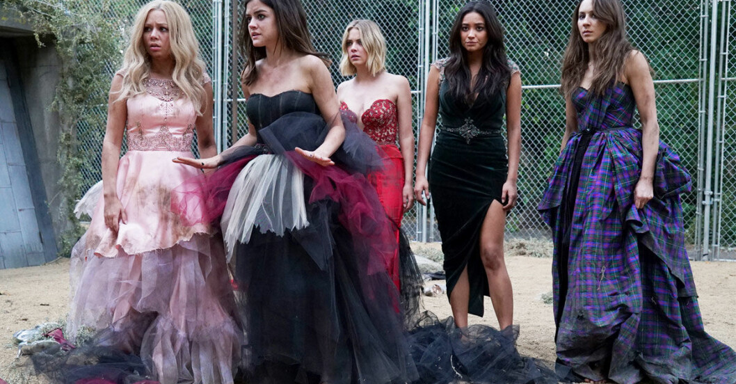 Pretty-little-liars
