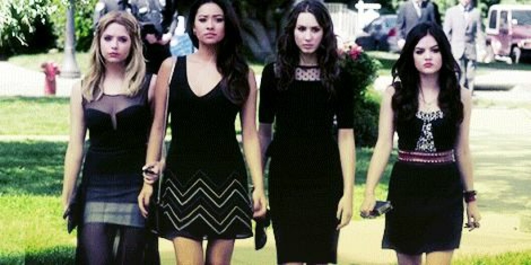 pretty-little-liars-gif