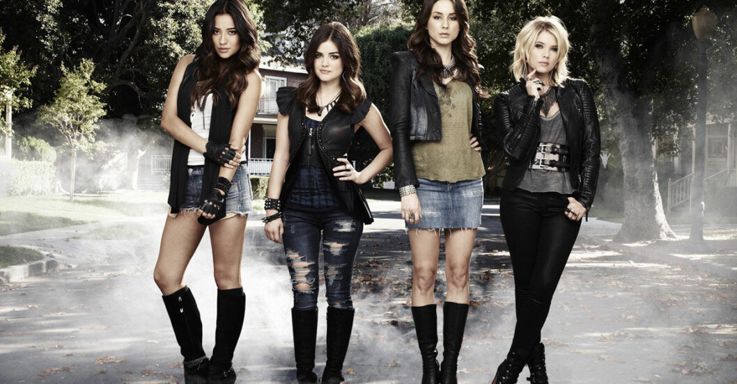 pretty-little-liars-spin-off