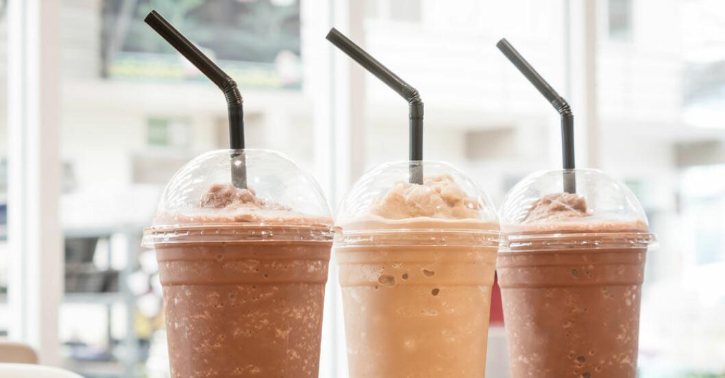 recept-frappuccino-hemma