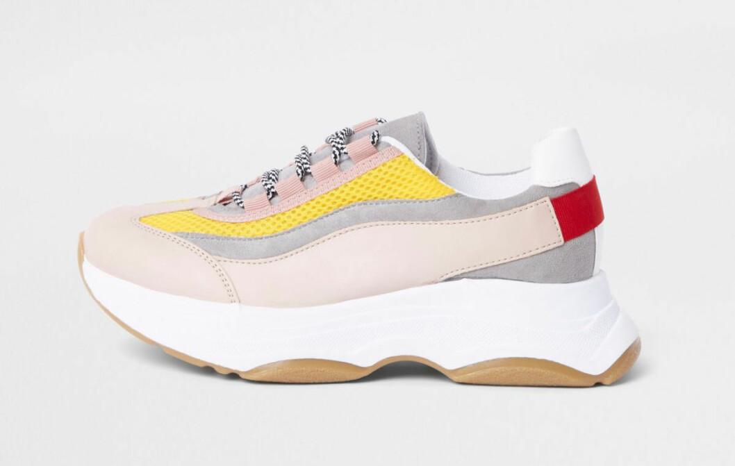 River-island-2-chunky-sneakers-hosten-2018
