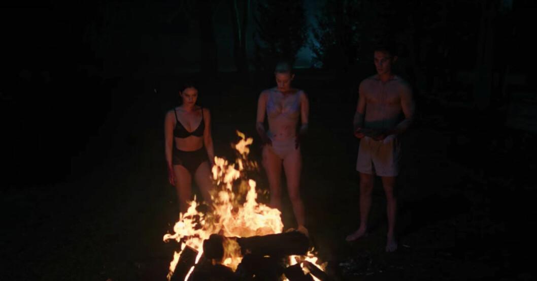 Riverdale säsong 4