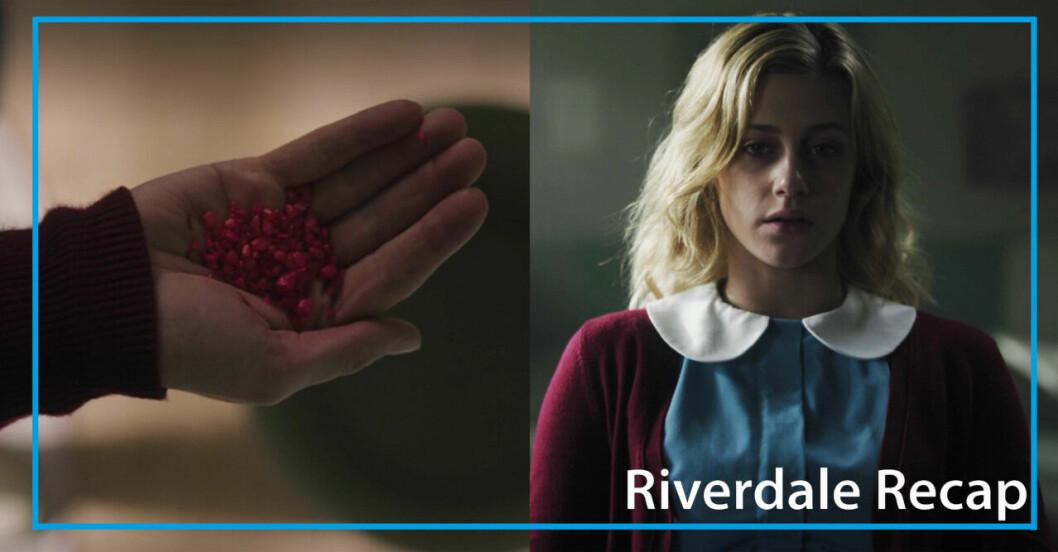 Riverdale-recap-avsnitt-7-sasong-3