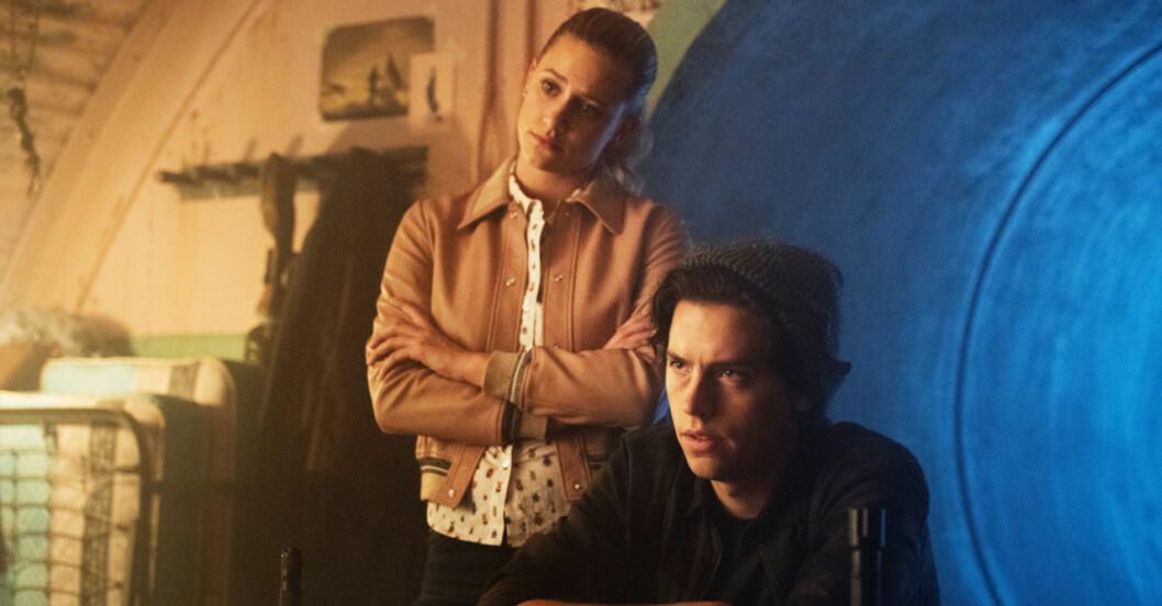 Riverdale-sasong-3-avsnitt-2-trailer