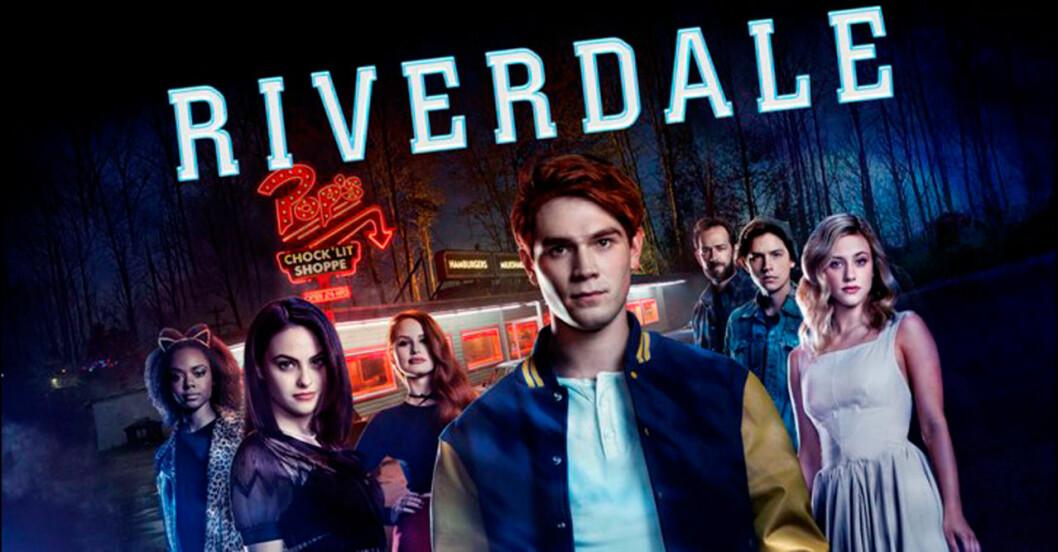 Riverdale-sasong-3-saker-vi-vet