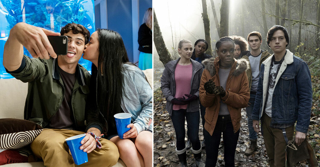 Riverdale-To-All-The-Boys-Ive-Loved-Before
