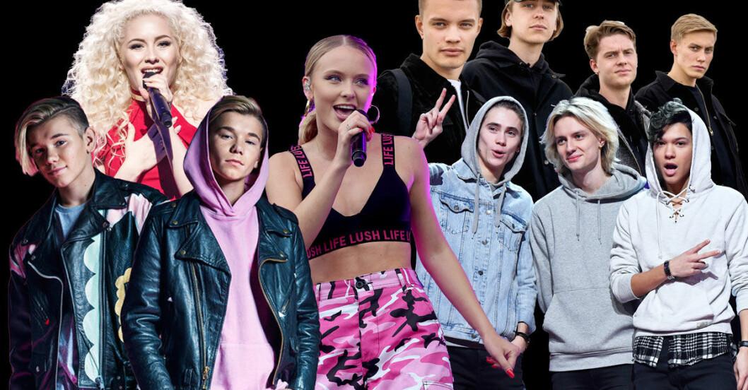 Rockbjornen-2017-nominerade