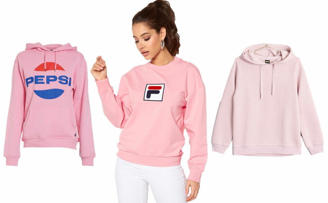 rosa-hoodies-2018