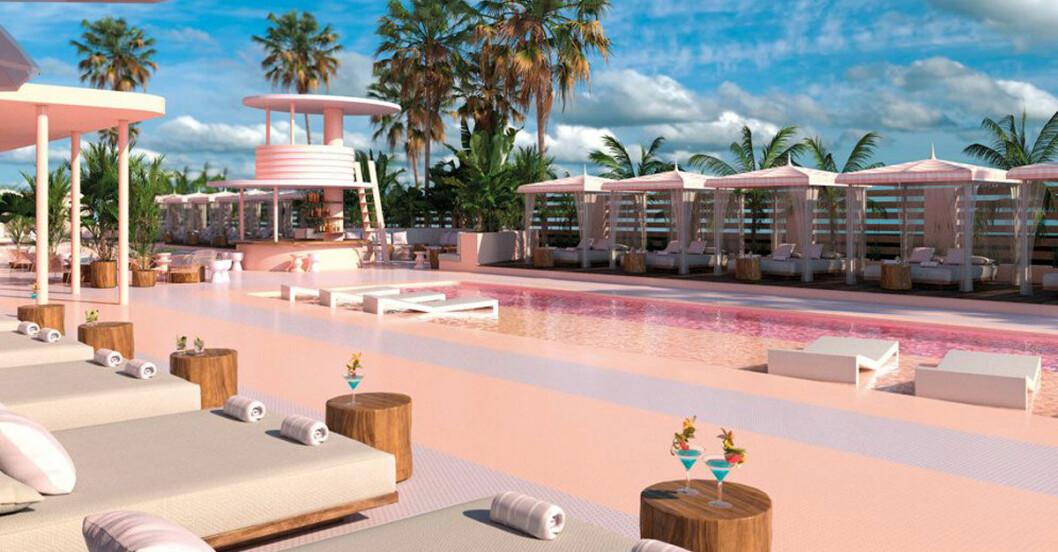 Rosa-hotell-Ibiza