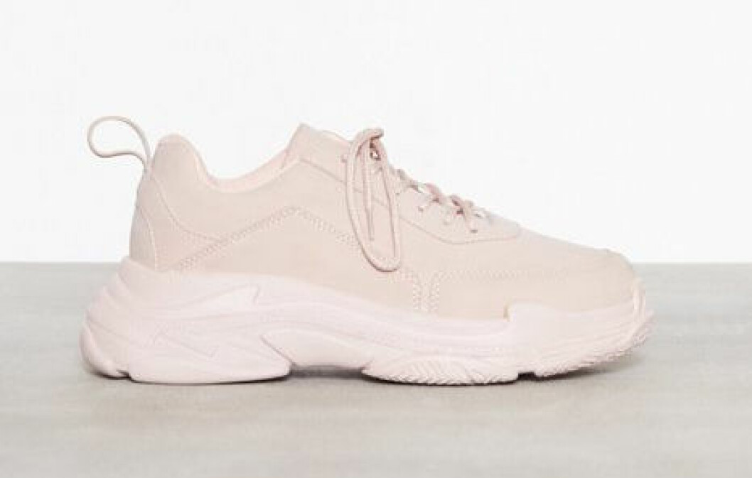 rosa-nelly-chunky-sneakers-hosten-2018