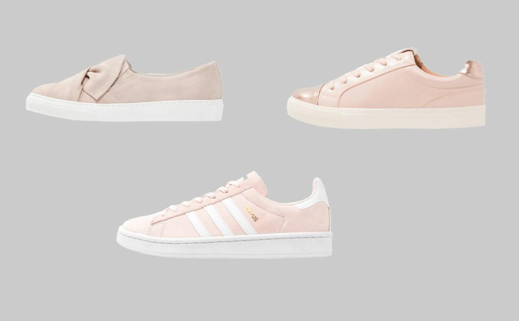 rosa-sneakers-2017-1