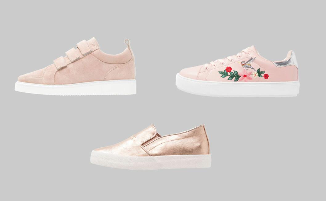 rosa-sneakers-2017-2