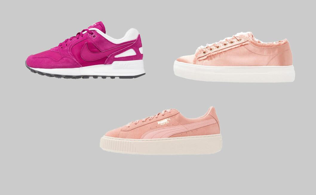 rosa-sneakers-2017-3
