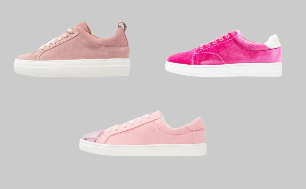 rosa-sneakers-2017-4