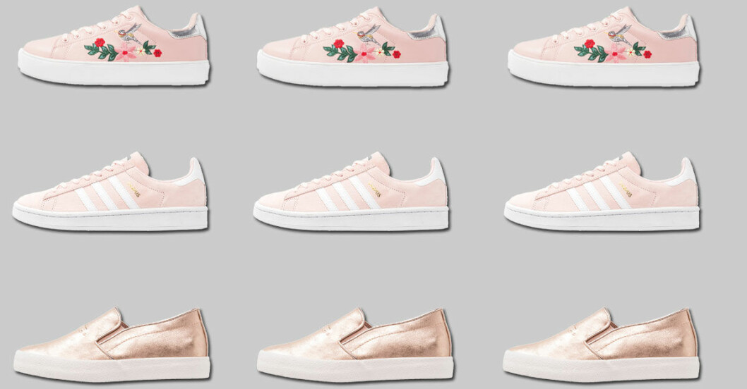 rosa-sneakers-sommar-2017
