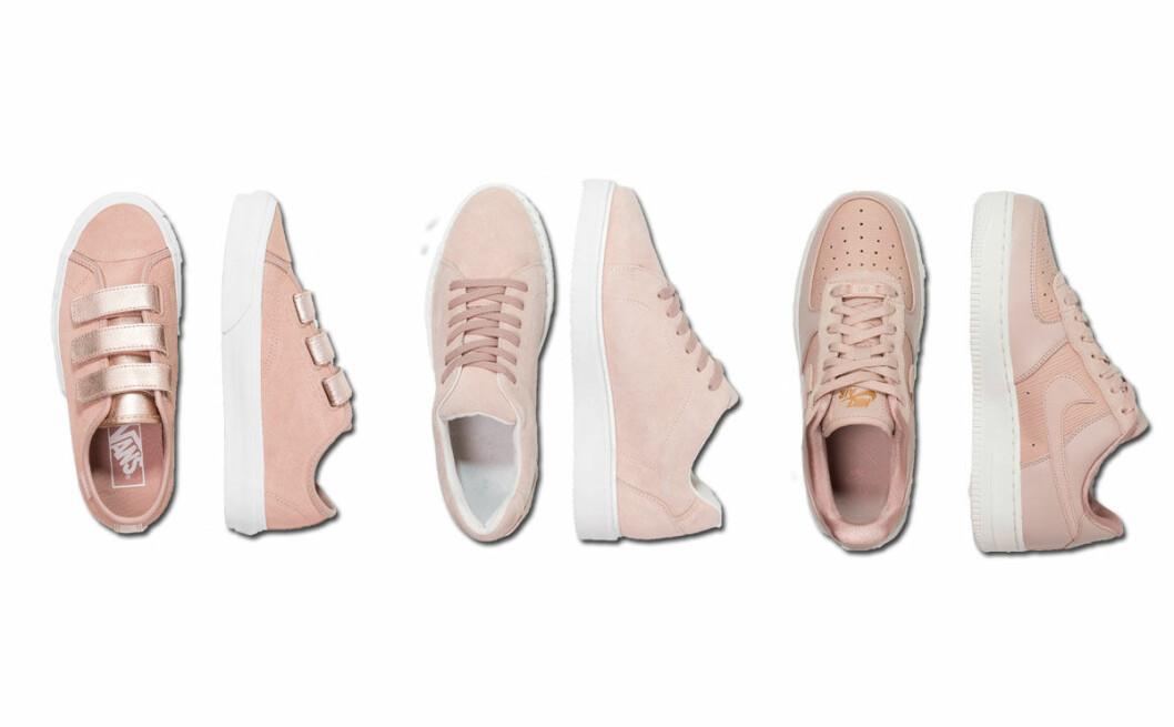 rosa-sneakers-varen-2018