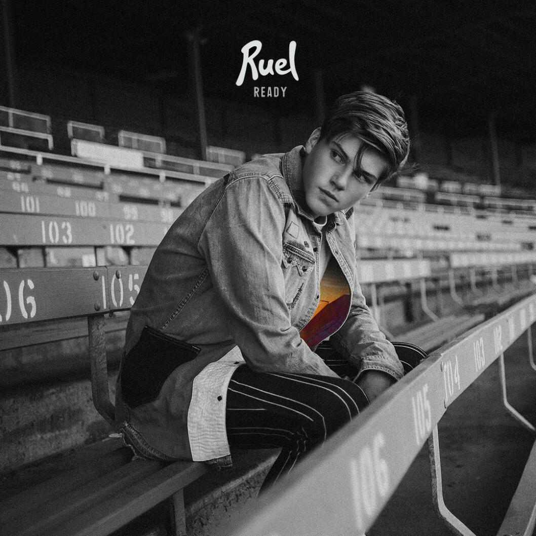 Ruel_Ready_Final-167210118