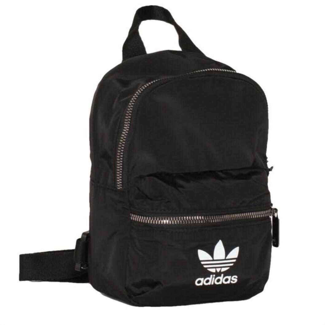 Miniryggsäck från Adidas