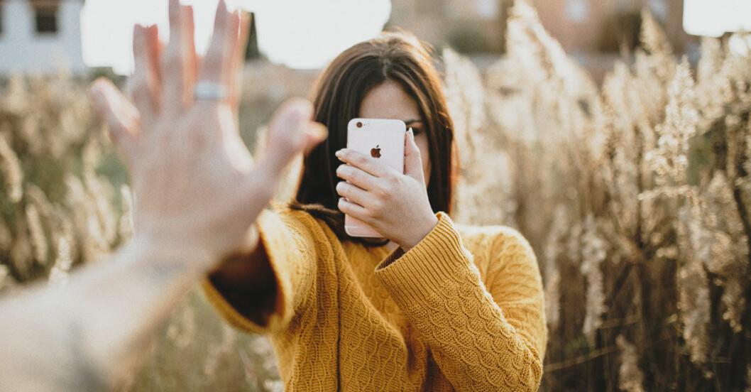 rykten-iphone-8
