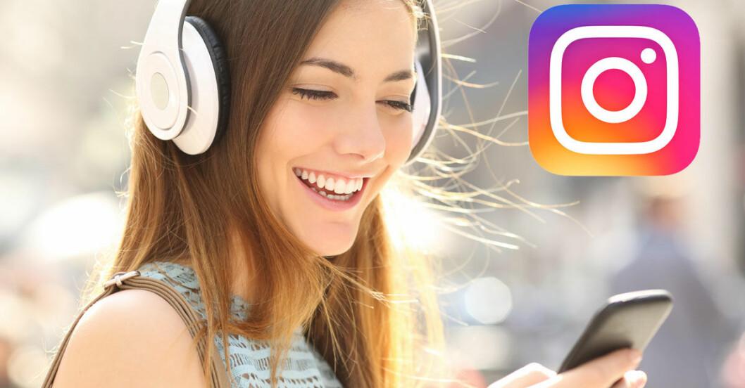 Sanda-live-Instagram