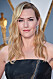 Kate Winslet hade fått rollen som Helena Ravenclaw