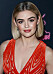Lucy Hale som Alice Cullen