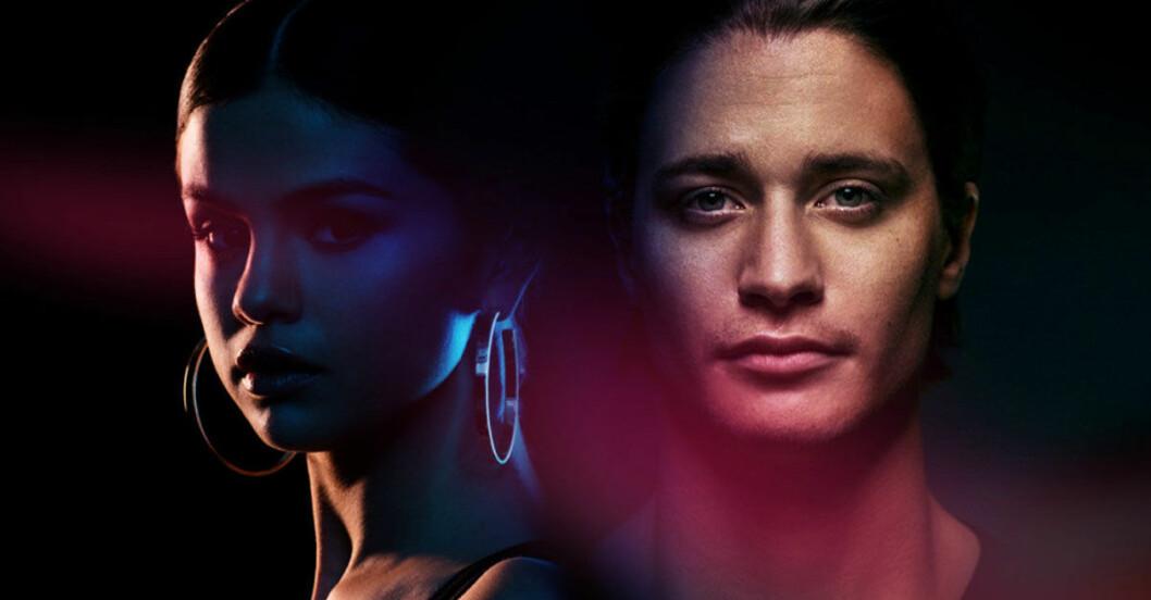 Selena-Gomez-Kygo-ny-singel