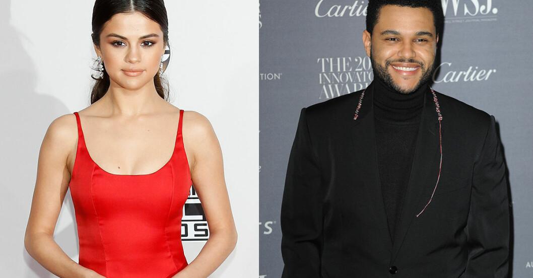 Selena-Gomez-The-Weeknd