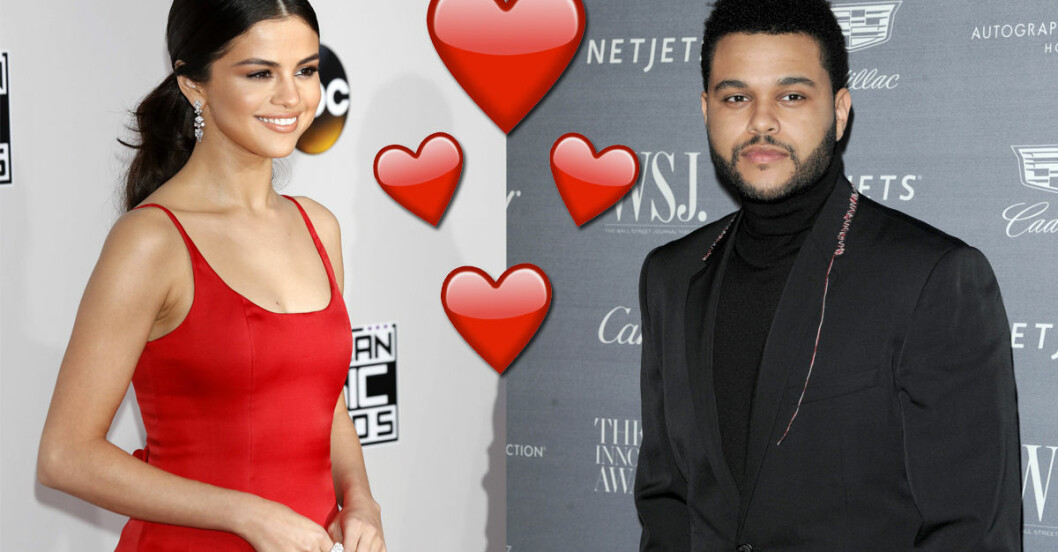 selena-gomez-the-weeknd-dejtar
