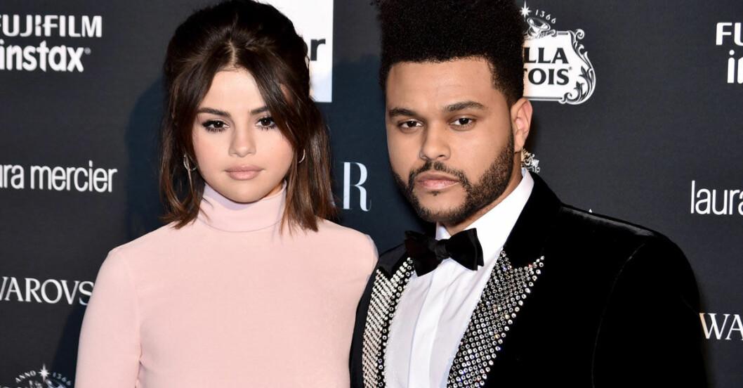 Selena_Gomez_The_Weeknd-gjort-slut