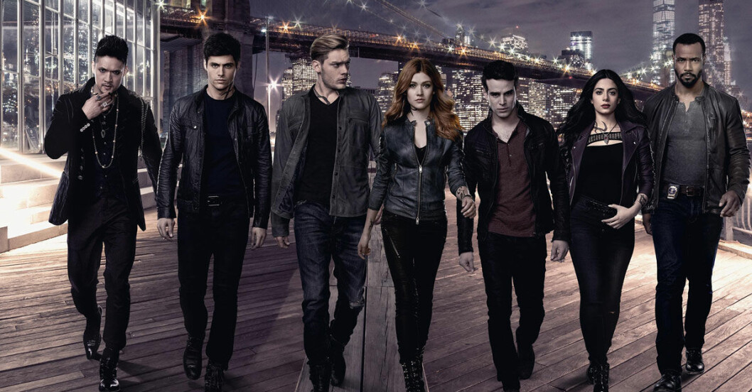 Shadowhunters-quiz