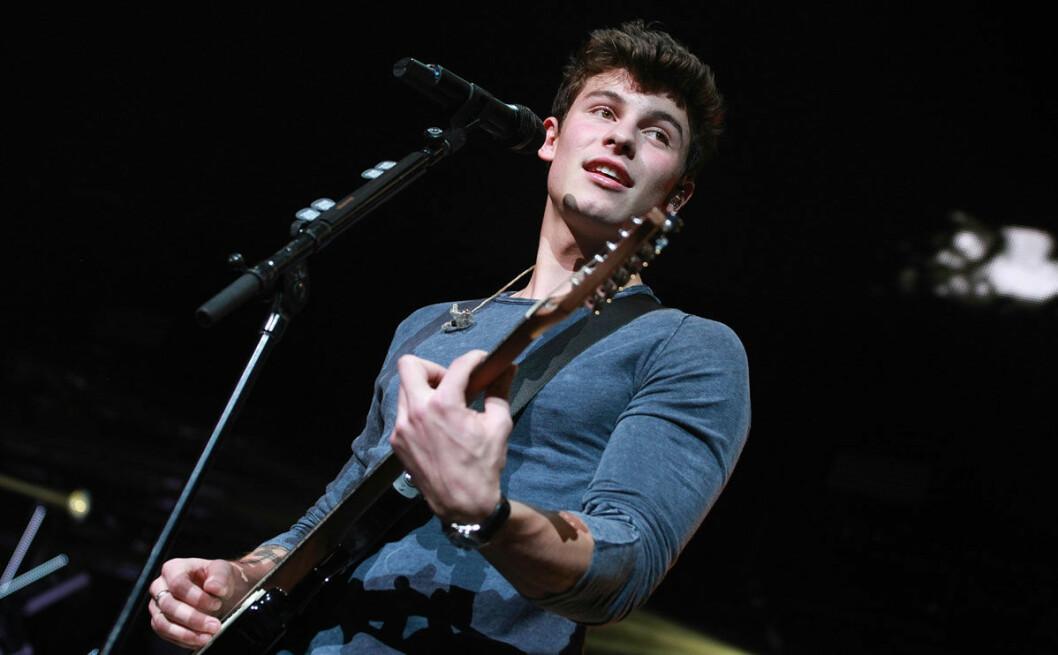 Shawn-Mendes-livealbum