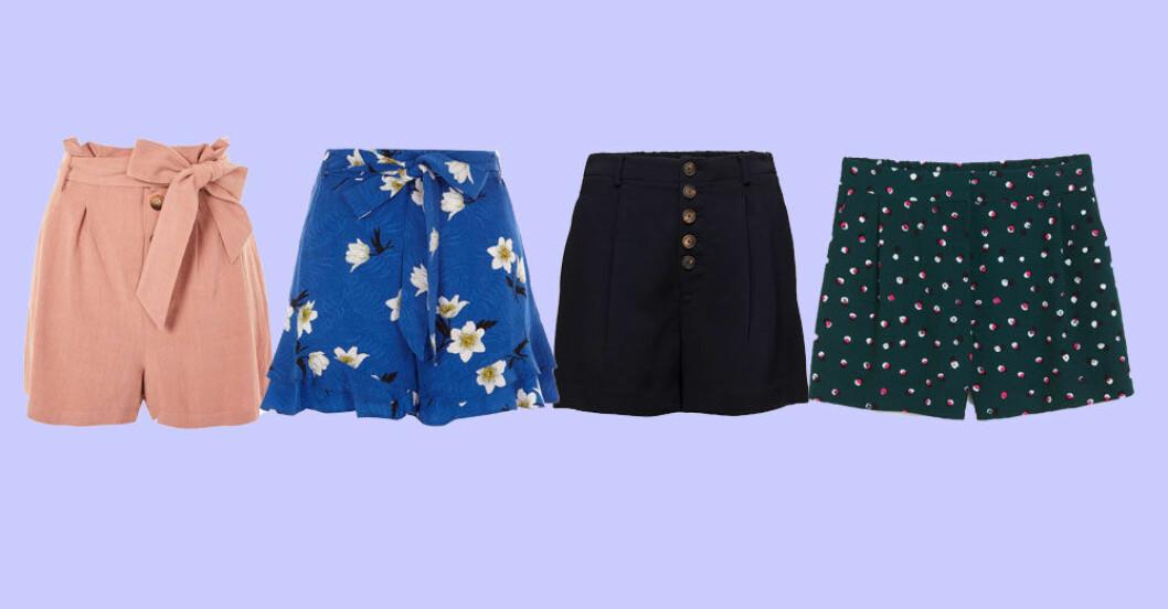 shorts-sommar-2018
