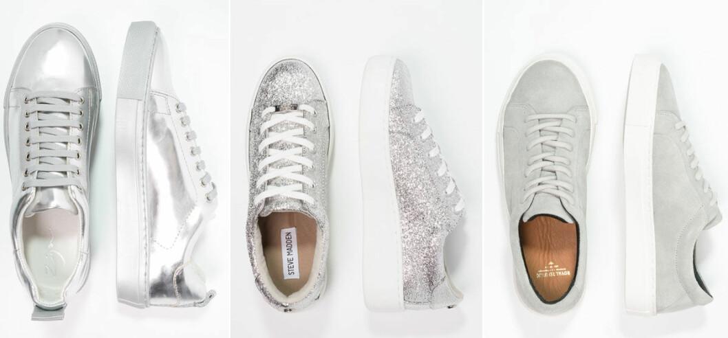 silver-sneakers-varen-2017