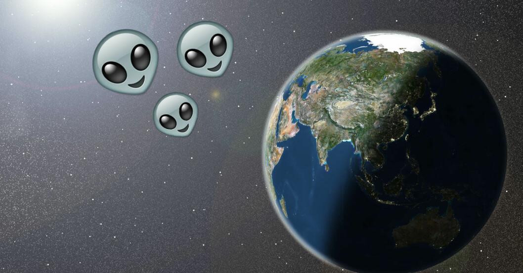 Skydda-jorden-mot-aliens