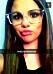 snapchat-konton 2