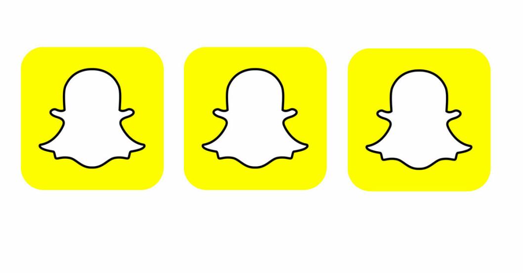 Snapchat-kraschat-raderas-2017