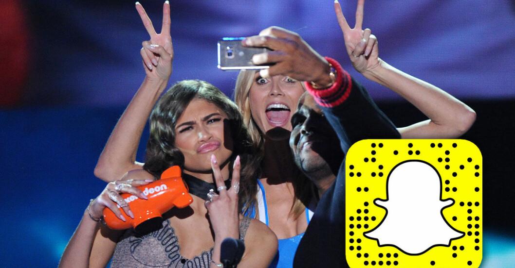 Snapchat-nya-filter1