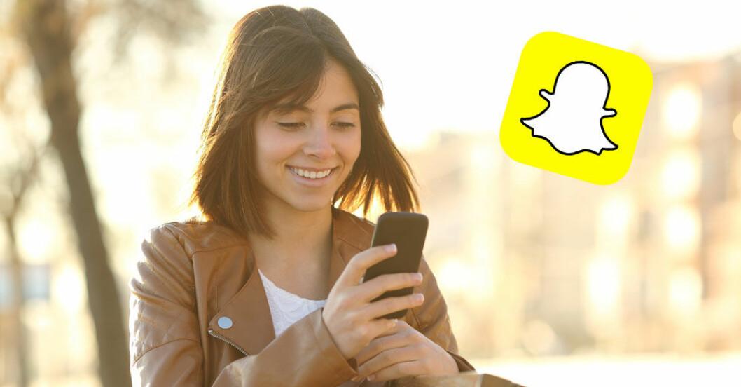 Snapchat-radera-meddelande
