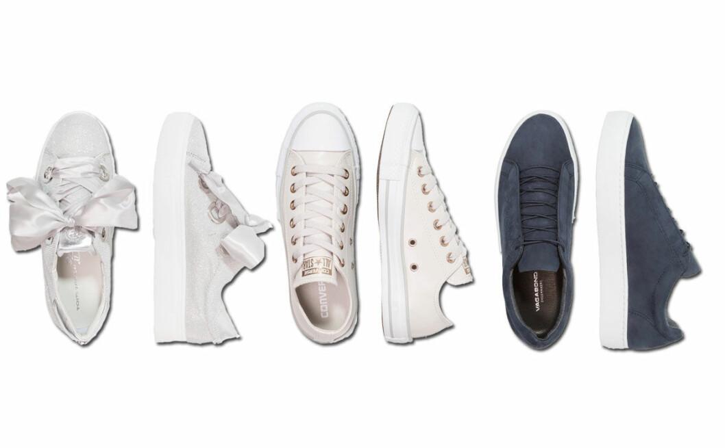 sneakers-varen-2018